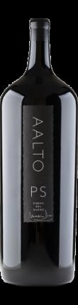 Aalto 'PS'