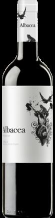 Albacea