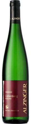 Alzinger 'Liebenberg' Smaragd Riesling