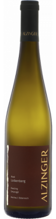 Alzinger 'Loibenberg' Smaragd Riesling