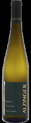 Alzinger 'Reserve' Grüner Veltliner