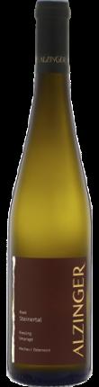 Alzinger 'Ried Steinertal' Smaragd