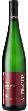 Alzinger 'Steinertal' Smaragd Riesling