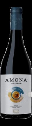Amona