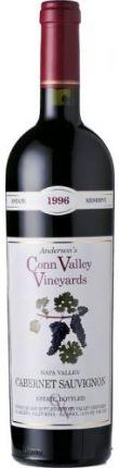 Anderson Conn Valley Vineyards Cabernet Sauvignon