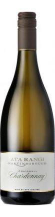Ata Rangi 'Craighall' Chardonnay