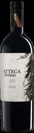 Atteca 'Armas'