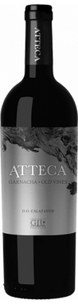 Atteca 'Old Vines' Garnacha