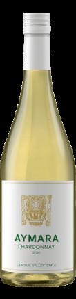 Aymara Chardonnay