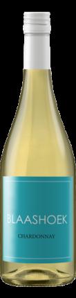 Blaashoek Chardonnay