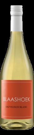 Blaashoek Sauvignon Blanc