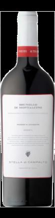 Brunello di Montalcino 'Riserva' - Stella di Campalto