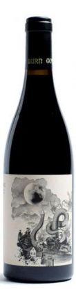 Burn Cottage 'Vineyard' Pinot Noir