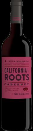 California Roots Cabernet