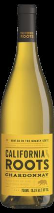 California Roots Chardonnay