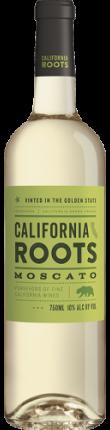 California Roots Moscato