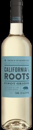 California Roots Pinot Grigio