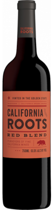 California Roots Red Blend