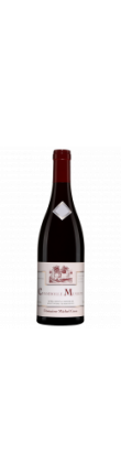 Chambolle-Musigny - Domaine Michel Gros