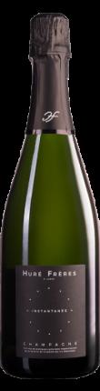 Champagne Huré Frères 'Instantanée' Brut