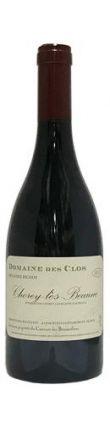 Chorey Les Beaune - Domaine des Clos