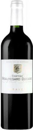 Château Beauregard Ducasse 'Cuvée Albert Duran'
