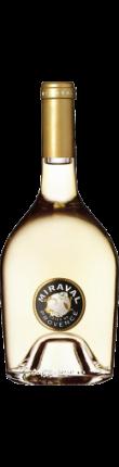 Château Miraval Blanc
