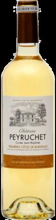 Château Peyruchet 'Cuvée Jean-Baptiste'