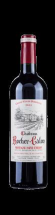 Château Rocher-Calon