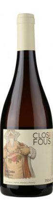 Clos des Fous 'Dulcinea' Chardonnay