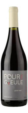Clos des Fous 'Pour Ma Gueule' Pinot Noir