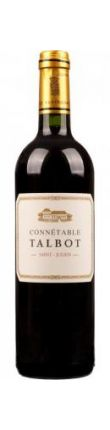 Connetable Talbot