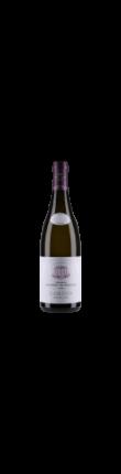 Corton Grand Cru Blanc - Domaine Chandon de Briailles