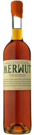 Dorst  & Consorten 'Merwut Edition Grand Luxe Limit 1000'
