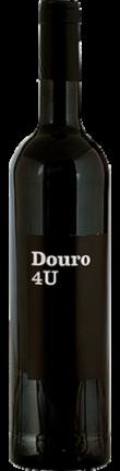 Douro4u
