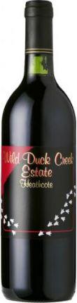 'Duck Muck'  Wild Duck Creek Estate