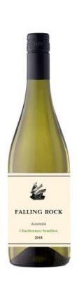 Falling Rock Chardonnay/Semillon