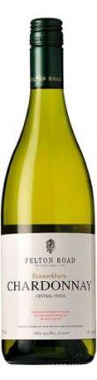 Felton Road 'Bannockburn' Chardonnay