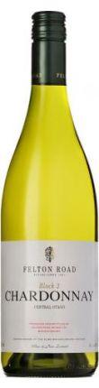 Felton Road 'Block 2' Chardonnay
