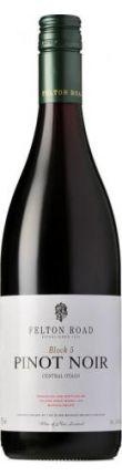 Felton Road 'Block 5' Pinot Noir