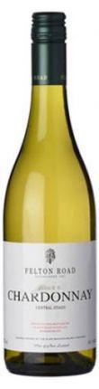 Felton Road 'Block 6' Chardonnay