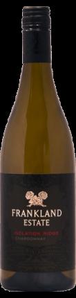 Frankland Estate 'Isolation Ridge' Chardonnay