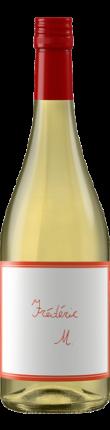 Frédéric M Semillon/Chardonnay
