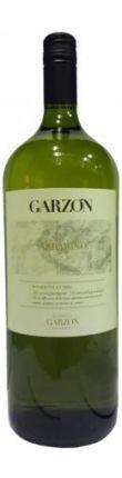 Garzon Albariño