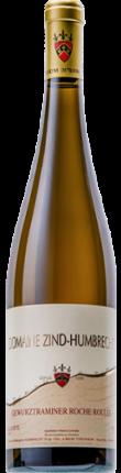 Gewurztraminer 'Roche Roulée' - Domaine Zind-Humbrecht