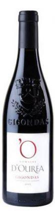Gigondas - Domaine Raspail Ay