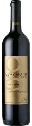 Glaymond 'As If' Cabernet Sauvignon