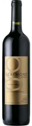 Glaymond 'Landrace' Shiraz/Mataro