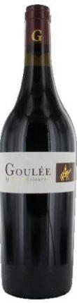 Goulée 'by Cos d'Estournel'