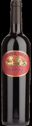 Jasper Hill 'Georgia's Paddock' Shiraz
